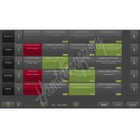 Entry EdoFOOD 250plug stravovací softvér