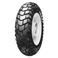 Pirelli SL60 130/90 -10 M/C 61J TL přední/zadní