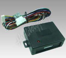 PZ07 Snímač rychlosti k parkovacím senzorům