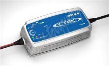 Nabíječka CTEK MXT 4.0 24V 4A