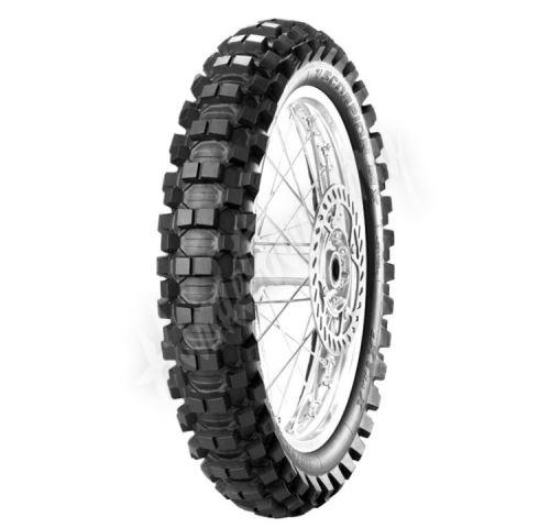 Pirelli Scorpion MX Extra X 100/90 -19 M/C 57M TT zadní