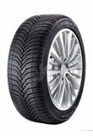 Michelin CROSSCLIMATE SUV M+S 3PMSF XL 235/60 R 16 104 V TL celoroční pneu