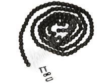 Řetěz se spojkou- 162 článků