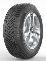 Michelin ALPIN 6 M+S 3PMSF XL 225/45 R 17 94 H TL zimní pneu