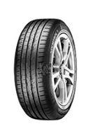 Vredestein SPORTRAC 5 195/65 R 14 89 H TL letní pneu