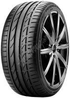 Bridgestone POTENZA S001 FSL * RFT 205/50 R 17 89 W TL RFT letní pneu