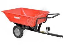 HECHT 53080 - přívěsný vozík