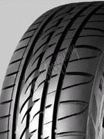 Firestone FIREHAWK SZ90 235/45 R 17 94 Y TL letní pneu