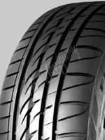 Firestone FIREHAWK SZ90 XL 205/50 R 17 93 W TL letní pneu