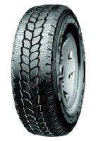 Michelin AGILIS 51 SNOW-ICE 175/65 R 14C 90/88 T TL zimní pneu