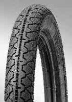 Heidenau K36/1 RFC 2 3/4 - 16 46 J TT letní pneu