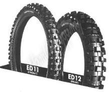 Bridgestone Battlax ED12 120/90 -18 M/C 65M TT zadní