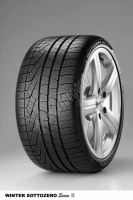 Pirelli W240 SOTTOZERO 2 MO XL 255/40 R 18 99 V TL zimní pneu