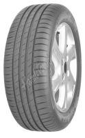 Goodyear EFFICIENTGRIP PERFORMANCE 195/60 R 15 EFFIGRIP PERF. 88H letní pneu