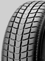 NEXEN EURO-WIN 650 155/65 R 14 75 T TL zimní pneu