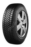 Bridgestone BLIZZAK W810 M+S 3PMSF 195/75 R 16C 107/105 R TL zimní pneu