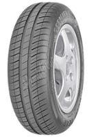 Goodyear EFFICIENTG.COMPACT OT XL 195/65 R 15 95 T TL letní pneu