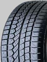 Toyo OPEN COUNTRY W/T 215/60 R 17 96 V TL zimní pneu