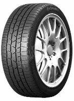 Continental Conti Winter Contact TS 830 205/65 R15 94H zimní pneu (může být staršího data)