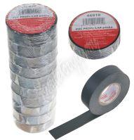 46010 PVC PROFI-CAR páska 19mm x 20m, 10 ks