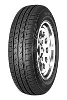 Runway ENDURO 726 165/70 R 14 ENDURO 726 85T XL letní pneu