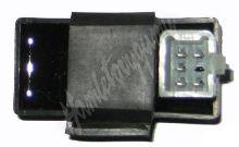 CDI řídící jednotka, typ 02, 5pinů