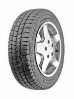 Matador MPS520 225/60 R16C 101/99H zimní pneu (může být staršího data)