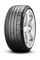Pirelli P-ZERO SC N0 NCS XL 275/40 ZR 20 (106 Y) TL letní pneu