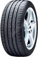 HANKOOK VENTUS S1 EVO K107 FR XL 195/45 R 16 84 V TL letní pneu