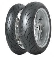 Dunlop Sportmax Roadsmart III 180/55 ZR17 M/C (73W) TL zadní