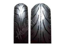 Dunlop TT900 GP J 110/70 -17 M/C 54H TL přední