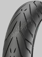 Pirelli Angel GT 120/70 ZR17 M/C (58W) TL přední