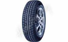 Michelin ALPIN A3 165/65 R 14 79 T TL zimní pneu