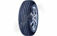 Michelin ALPIN A3 M+S 3PMSF XL 175/70 R 14 88 T TL zimní pneu