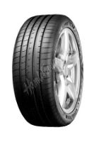 Goodyear EAGLE F1 ASYMMET.5 FP 245/40 R 18 93 Y TL letní pneu