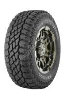 Cooper DISCOV. S/T MAXX BSW LT275/70 R 17 121/118 Q TL letní pneu