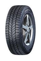 Uniroyal SNOW MAX 2 185 R 14C 102/100 Q TL zimní pneu