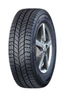 Uniroyal SNOW MAX 2 M+S 3PMSF 185 R 14C 102/100 Q TL zimní pneu