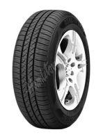 Kingstar SK70 165/70 R14 81T letní pneu (může být staršího data)