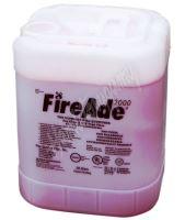 Hasivo FireAde 2000 cena je za 1 litr 232Kc , min.balení 19 litrů