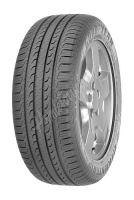 Goodyear EFFICIENTGRIP SUV FP 235/50 R 19 EFFIGRIP.SUV 103V XL FP letní pneu