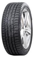 Nokian LINE 215/65 R 16 98 V TL letní pneu