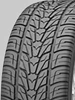 NEXEN ROADIAN HP M+S XL 275/40 R 20 106 V TL letní pneu