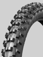 Bridgestone ED663 90/90 -21 M/C 54R TT přední