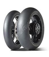 Dunlop KR106 MS2 125/80R420