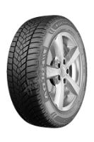 Fulda KRIST. CONTROL SUV FP M+S 3PMSF XL 275/45 R 20 110 V TL zimní pneu