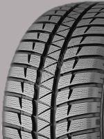 Falken EUROWINTER HS449 MFS M+S 3PMSF 205/55 R 16 91 H TL RFT zimní pneu