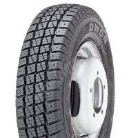 Hankook DW04 155/ R12C 88/86P zimní pneu