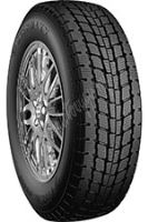 Starmaxx PROWIN ST950 225/70 R 15C 112/110 R TL zimní pneu