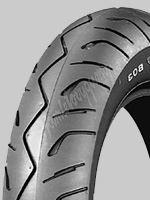 Bridgestone B03 120/70 -13 M/C 53L TL přední